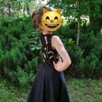 Продаю платье. Для девочки 10-11 лет, в г.Киев