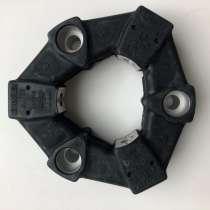 Эластичная муфта centaflex cf-a-004, в Краснодаре