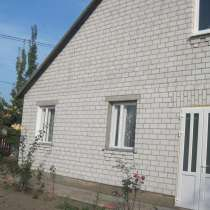 Продается жилой дом в г. Кобрин, в г.Кобрин