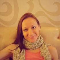 МАРГО, мне 32 познакомлюсь, в Санкт-Петербурге