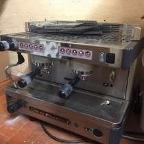 Кофемашина La Cimbali M28 Select, в г.Нарва