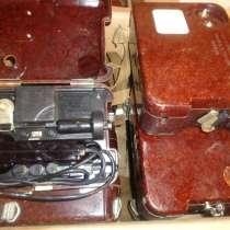 Телефонные аппараты Та-57, в Самаре