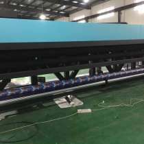 Широкоформатный принтер 3,2 м натяжные потолки, в Москве