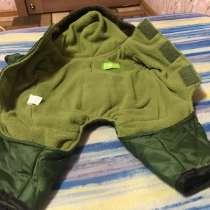 Куртка для собаки чихуахуа и других, в Хабаровске