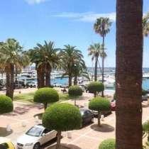 Великолепный роскошный пентхаус с прекрасным видом на море, в г.San Roque