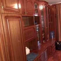 Сдам двухкомнатную квартиру, Выборгское шоссе 23к2, в Санкт-Петербурге
