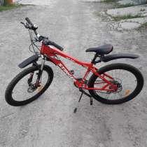Велосипед продаю, в Ростове-на-Дону