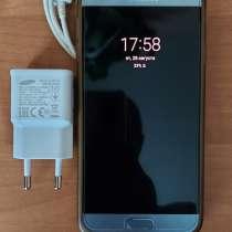 Телефон Samsung, в г.Вильнюс