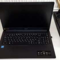 Новый ноутбук все документы и чеки, в Нижнем Тагиле
