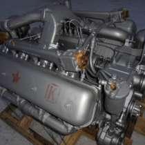 Двигатель ЯМЗ 238НД3 с Гос резерва, в Улан-Удэ