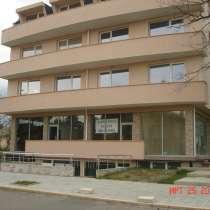 Студия 30 кв. м, 2 этаж 4 эт. жилого здания г. Черноморец, в г.Черноморец
