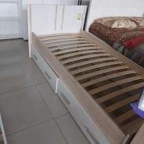 Кровать 0.9, в Арзамасе