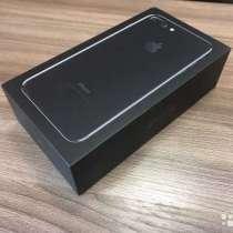 Iphone 7, в Москве
