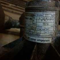 Горелка газовая (Германия), в г.Минск