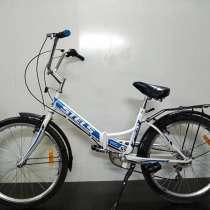 Продажа велосипеда, в Ижевске