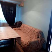 Сдаю 2х комнатную квартиру, в Ростове-на-Дону