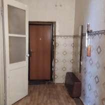 Квартиру продажа, в Армавире