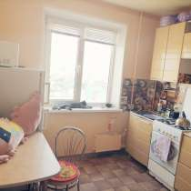 2-к квартира, 53 м2, в Волгодонске