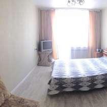 Сдается квартира на Калинина, 22, в Навашино