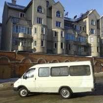 Продам двухкомнатную квартиру, в Чите
