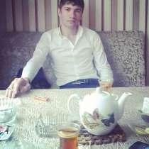 Vuqar, 29 лет, хочет пообщаться, в г.Баку