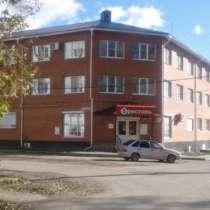 2-к квартира 65,5м2 пер. Лесной, 2, в Переславле-Залесском