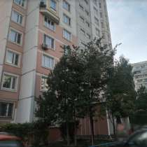 Квартира СТУДИЯ - 18 кв. м - ЮЖНОЕ БУТОВО, в Москве