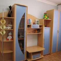 Мебельная стенка, в г.Аксай