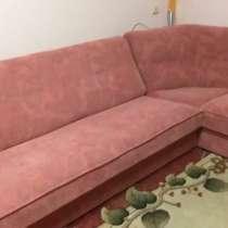 Продам диван гловой, в г.Ромны
