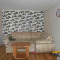 Продам 2-х комнатную квартиру в центре Артема, в Артеме