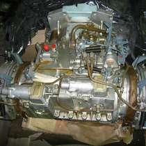 Трансмиссия на БМП-1,БМП-2,БМП-3, в г.Харьков