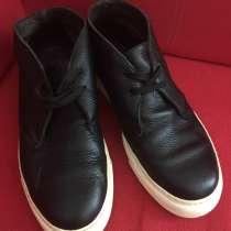 Ботинки мужские, в Перми