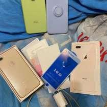 Продам телефон в отличном состоянии!!!, в Хабаровске
