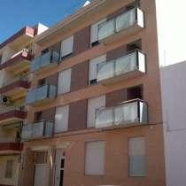 Ипотека 70%! Квартира в городе Олива, Испания, в г.Валенсия
