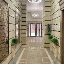 Срочно продаю квартиру!!!, в г.Бишкек