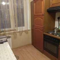 Продаётся 2-х комнатная квартира, в Тольятти