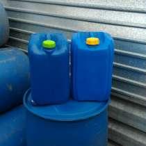 Ортофосфорная кислота (фосфорная кислота), в г.Караганда