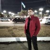 Рамиз, 35 лет, хочет познакомиться – Познакомлюсь с женщиной зрелого возраста, в г.Ташкент