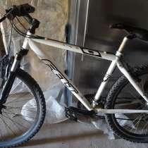 Велосипед шоссейный американский бренд FELT, в г.Минск