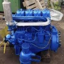 Двигатель Д-144, в Волгограде