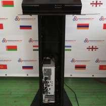 Информационный терминал, в г.Ереван