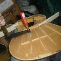 Ремонт музыкальных инструментов, в Абакане