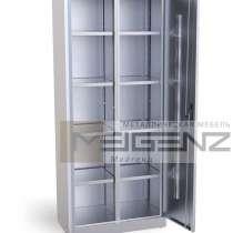 Шкаф архивный AO 2-03-168, в Чебоксарах