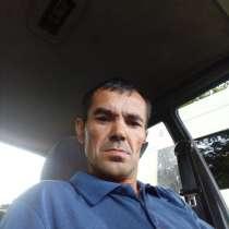 Андреи, 43 года, хочет пообщаться, в Краснодаре