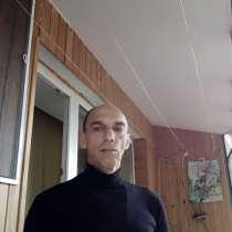 Леонид, 51 год, хочет пообщаться, в Ульяновске