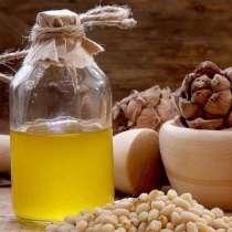 Кедровое масло холодного отжима 500 мл, в Казани