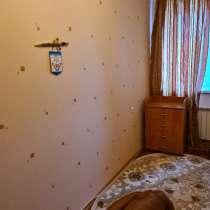 Продам 3-х комнатную квартиру в к/д, в Нарьян-Маре