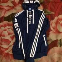 Adidas костюм, в Брянске