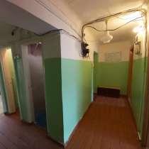 Продам комнату 10кв. м 130000руб, в Кирове