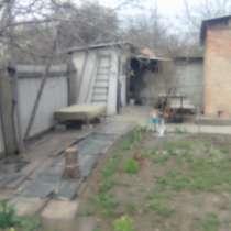 Продаются дом, в Новошахтинске